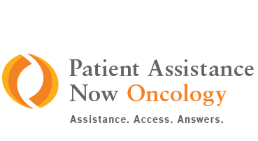 Patient Assistance Now Oncology